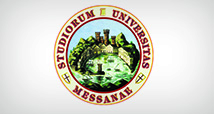 Logo Università di Messina