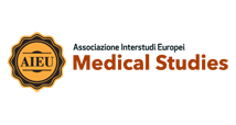 Logo Medical Studies