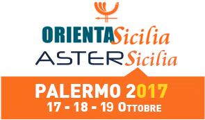 Logo Orienta sicilia