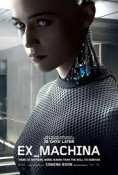 Foto Ex machina
