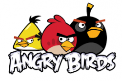 Foto ANGRY BIRD - IL FILM