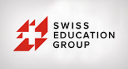 Logo SEG Swiss Education Group
